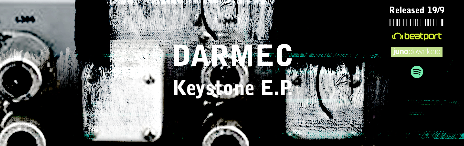 darmec-slide1