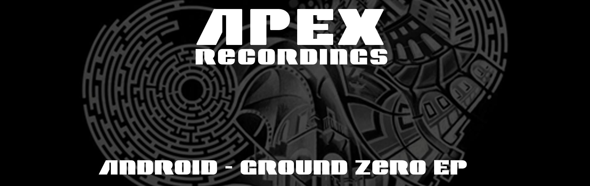 Apex-20-Slide